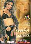 La Protégée de Lola