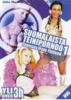 Suomalaista Teinipornoo 1