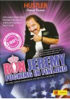 Ron Jeremy Fucking in Finland