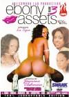 Ebony Assets Volume 3