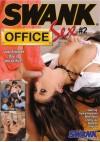 Swank Office Sex #2