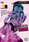 Daughters Of Desire Vol. 2