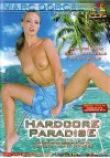 Hardcore Paradise