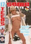 17's Snow Teens #1