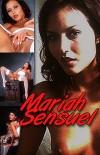 Mariah Sensuel