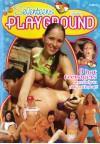 Seventeen's Playground 4