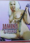Jamina & Friends