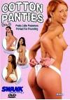 Cotton Panties No. 2