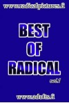 Best Of Radical Vol. 1