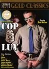 Cop Luv