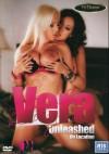 Vera Unleashed On Location
