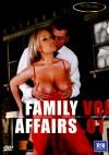 Family Affairs .01