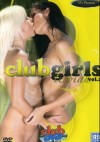 Club Girls Lesbian Vol. 2
