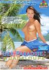 Sex Paradise: Guadeloupe