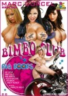 Bimbo Club - Big Boobs