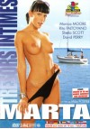 Marta - Tresors Intimes