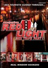 Red Light Sex Trips 1