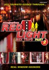 Red Light Sex Trips 2