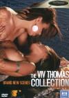 The Viv Thomas Collection