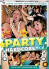Party Hardcore Vol. 45